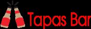 Tapas Bar Logo